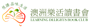Learning Delights Logo